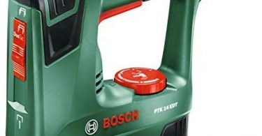 agrafeuse Bosch-PTK 14 EDT