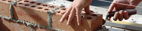 bricolage murs sols et plafonds