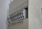 comprendre-normes-électricité